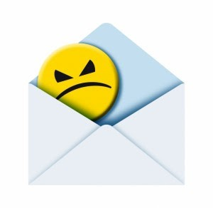 angry-letter4-300x292
