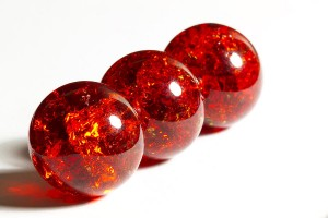 marbles-red-crackle-1-john-brueske-1