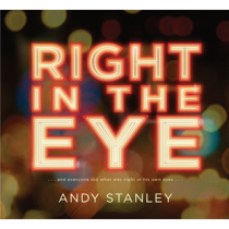 right_in_the_eye_cd