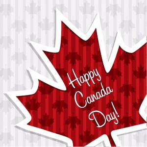 happy-canada-day-sticker-card-in-vector-format_GkbrRfs__L