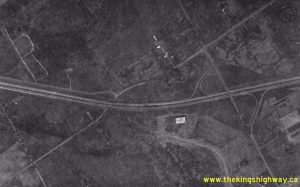 hwy401-1241_xlg