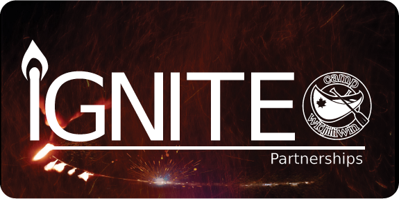 Ignite – The Widji Partnership Program