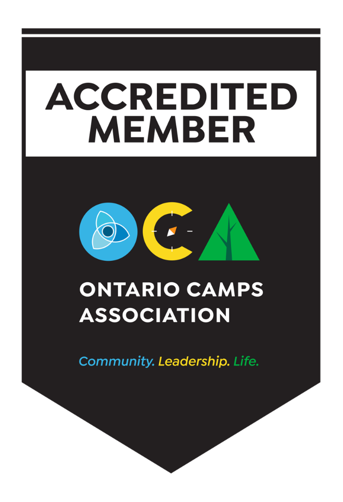 What is OCA Accreditation & Why Does It Matter?